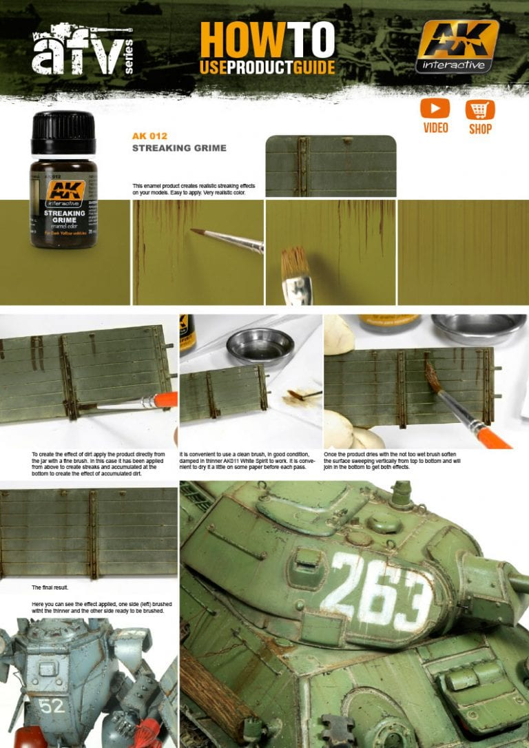 AK-012-STREAKING-GRIME