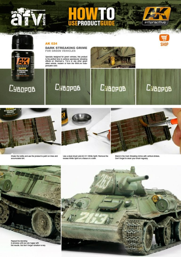 AK-024-DARK-STREAKING-GRIME