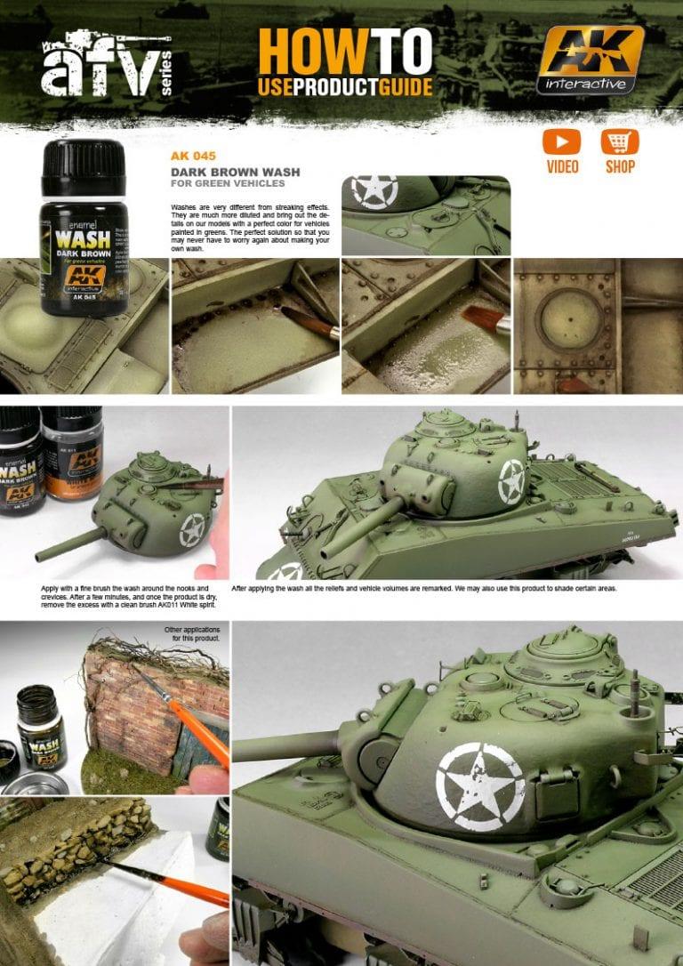 AK-045-DARK-BROWN-WASH