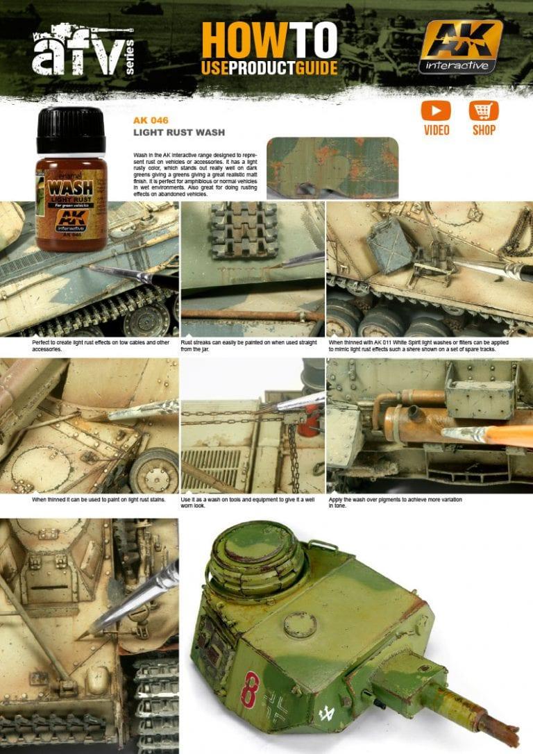 AK-046-LIGHT-RUST-WASH