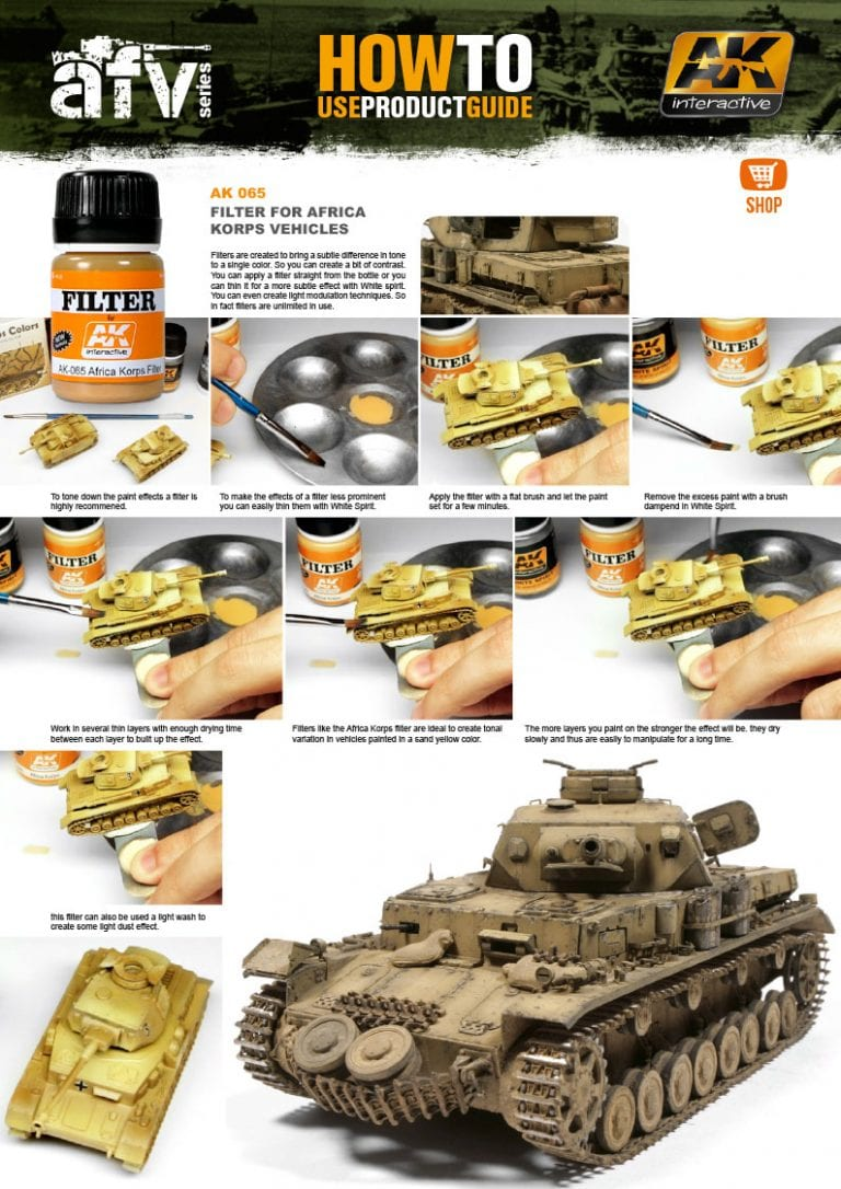 AK-065-FILTER-FOR-AFRICA-KORPS-VEHICLES