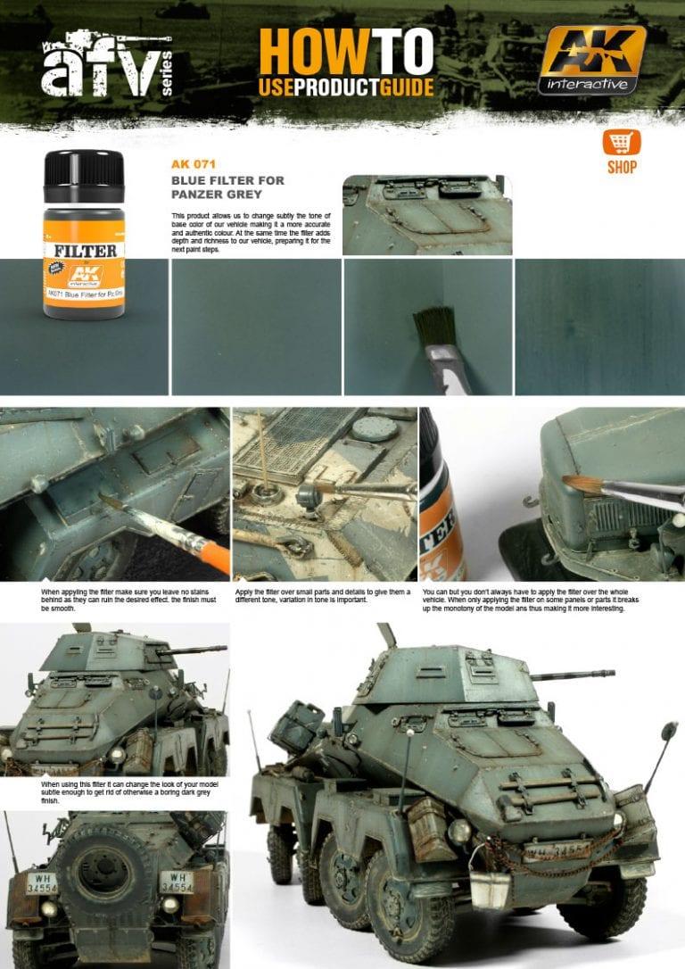 AK-071-FILTER-BLUE-FOR-PANZER-GREY