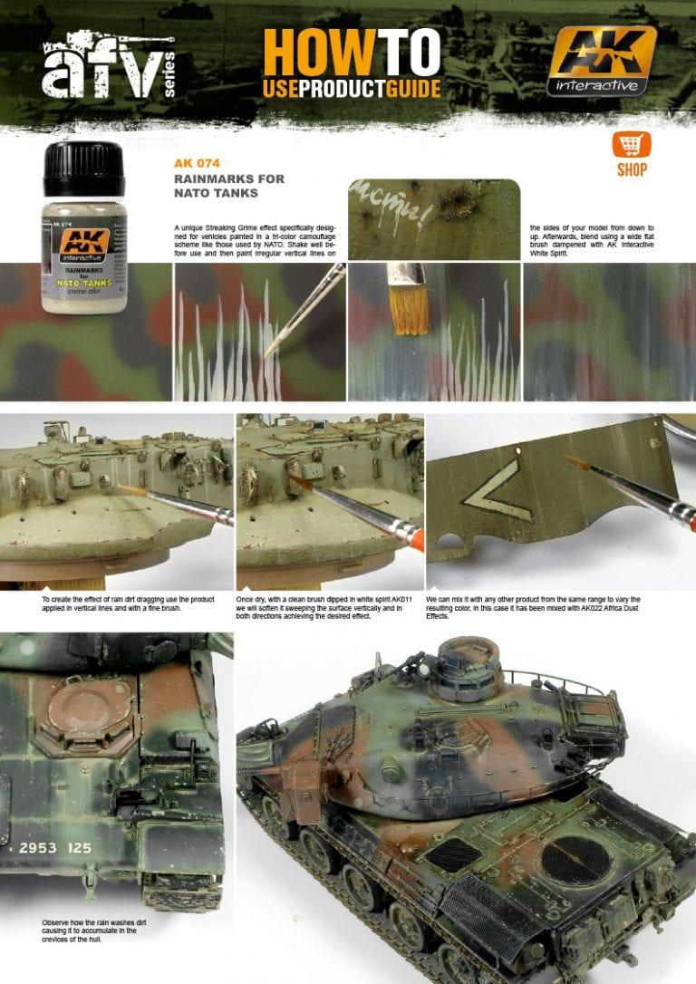 AK-074-RAINMARKS-FOR-NATO-TANKS