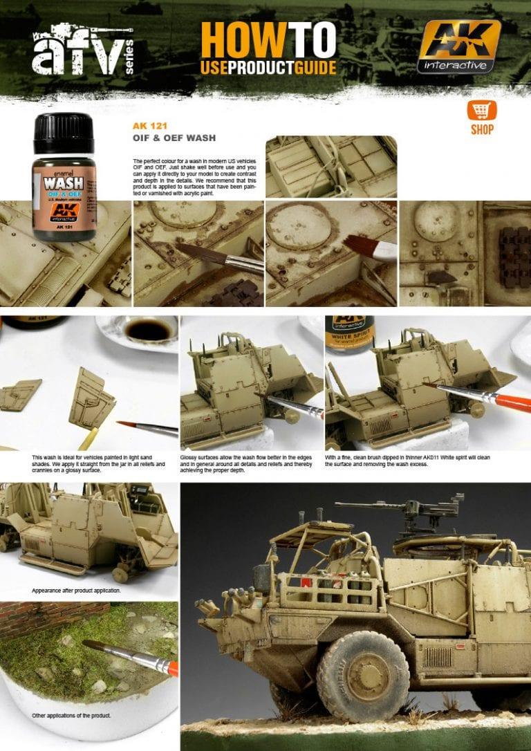 AK-121-OIF-&-OEF-WASH