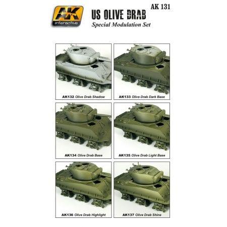 AK-131-US-OLIVE-DRAB-UV-01_OK