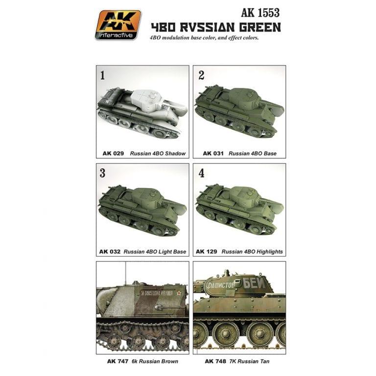 AK-1553-4BO-RUSSIAN-GREEN-UV