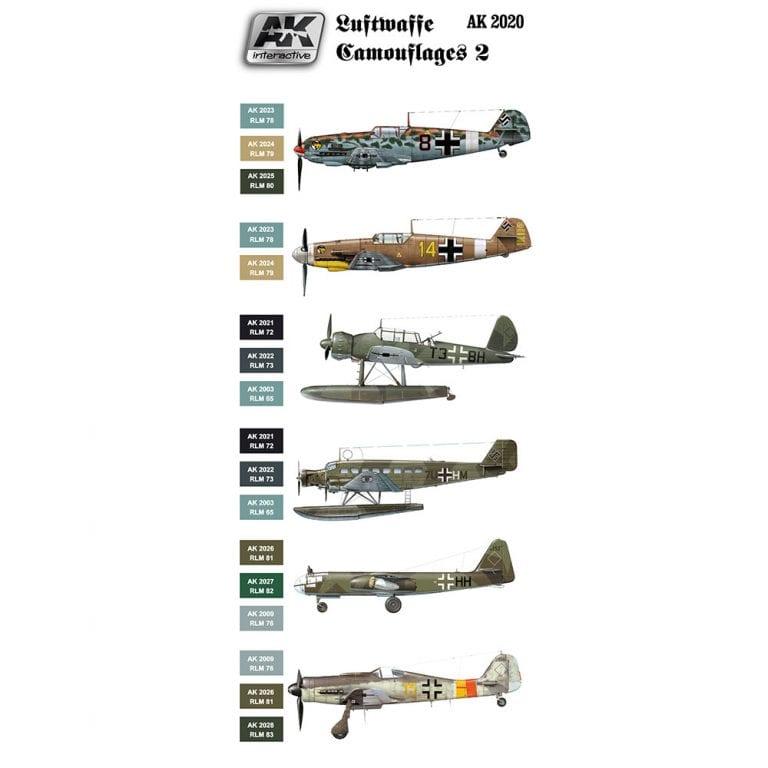 AK-2020-LUFTWAFFE-CAMOUFLAGE-2-BACK