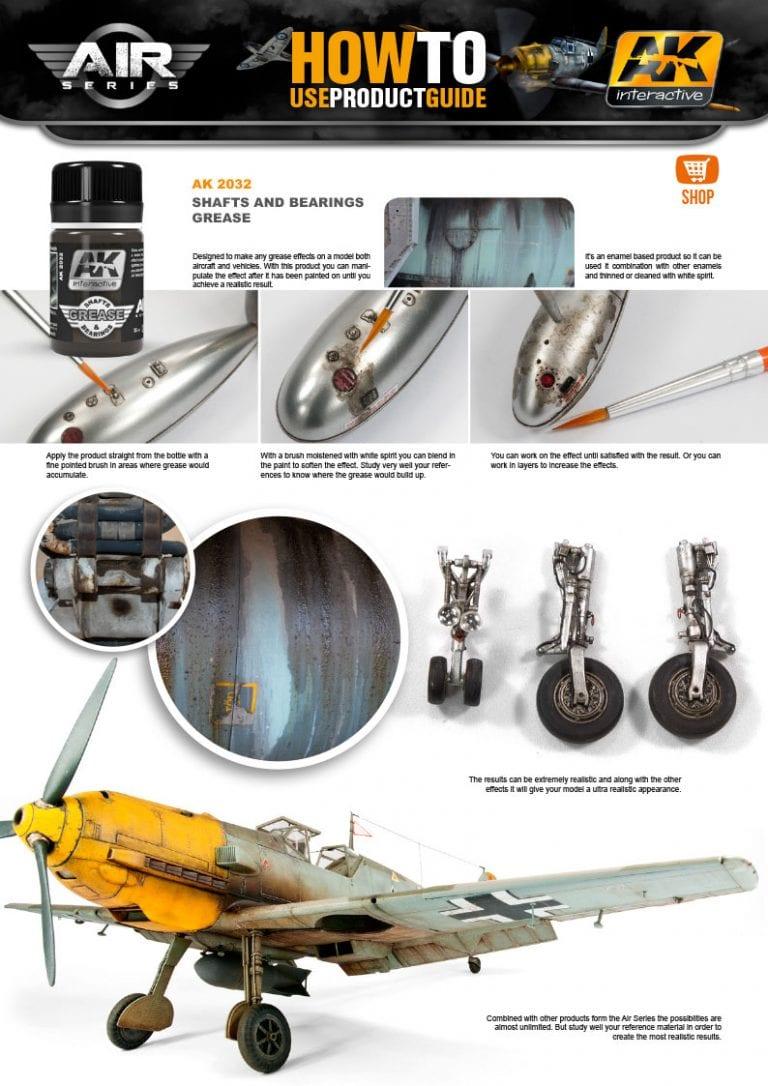AK-2032-SHAFTS-AND-BEARINGS