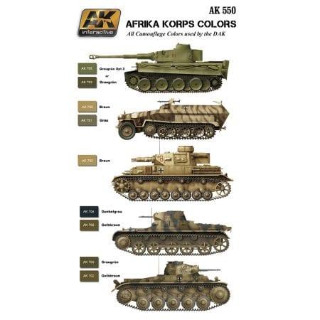 AK-550-AFRIKA-KORPS-UV-01