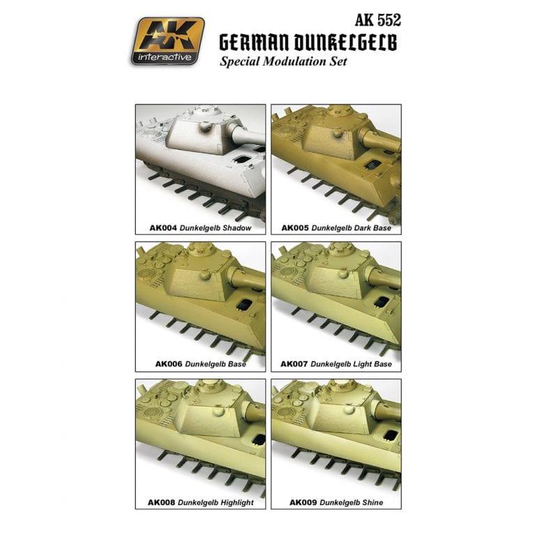 AK-552-GERMAN-DUNKELGELB-UV-01
