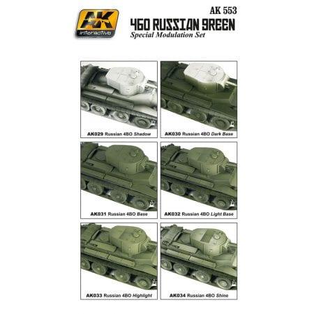 AK-553-4BO-RUSSIAN-GREEN-UV-01_OK