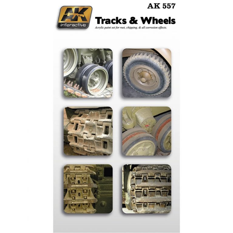 AK-557-TRACK-AND-WHEEL-SET-OK-UV-01