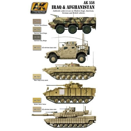 AK-558-IRAQ-&-AFGHANISTAN-UV-01