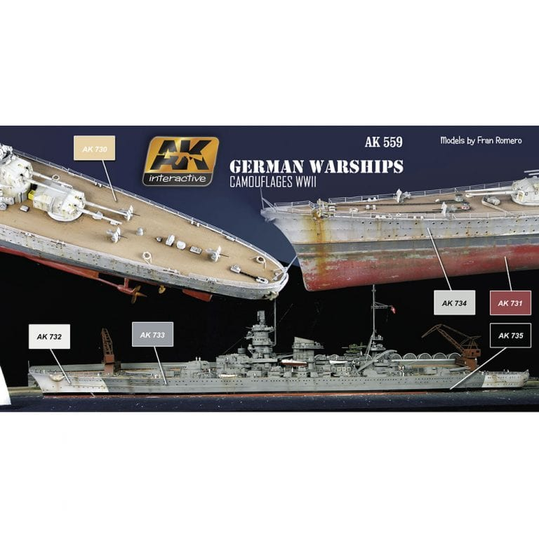 AK-559-GERMAN-WARSHIPS-2015-UV-01