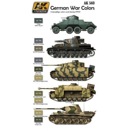 AK-560-GERMAN-WAR-COLORS-37-44-UV-01