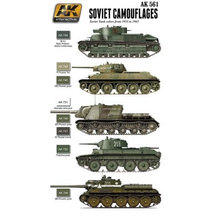 AK-561-SOVIET-CAMOUFLAGES-UV-01