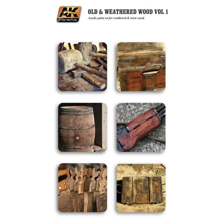 AK-562-OLD-&-WEATHERED-WOOD-VOL1-UV