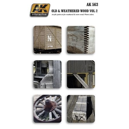 AK-563-OLD-&-WEATHERED-WOOD-VOL2-UV-01
