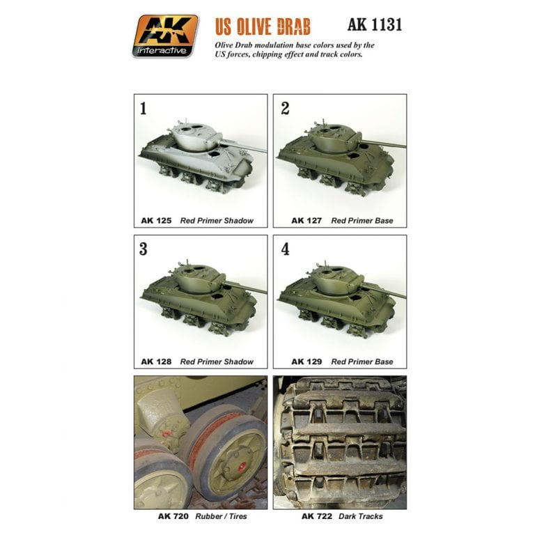 AK-AK-1311-US-OLIVE-DRAB-UV