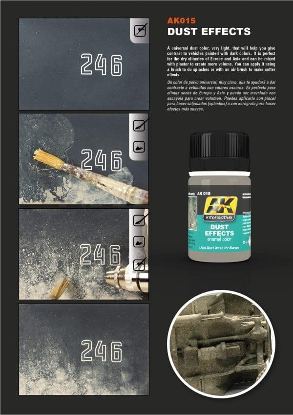 AK015 TS2