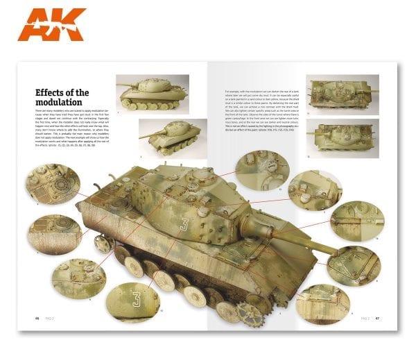 AK038-3