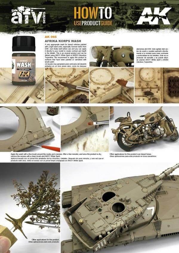 AK066 TS