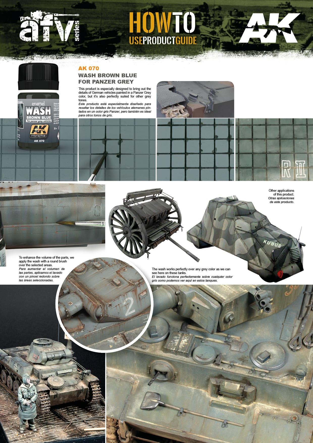 For panzer sale 4 Heng Long