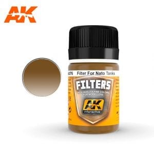 AK076 weathering products akinteractive