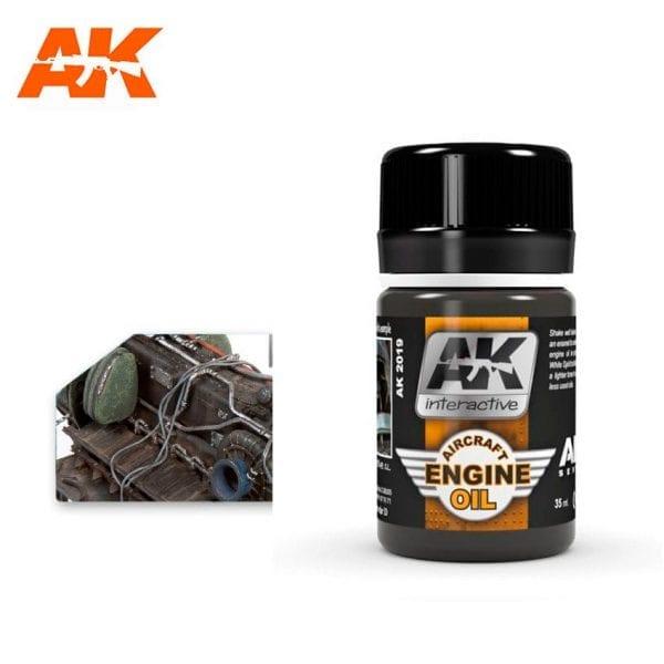 AK2019 weathering products akinteractive