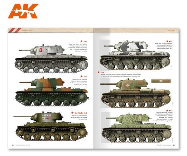 AK270-2