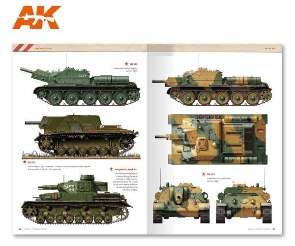 AK270-3