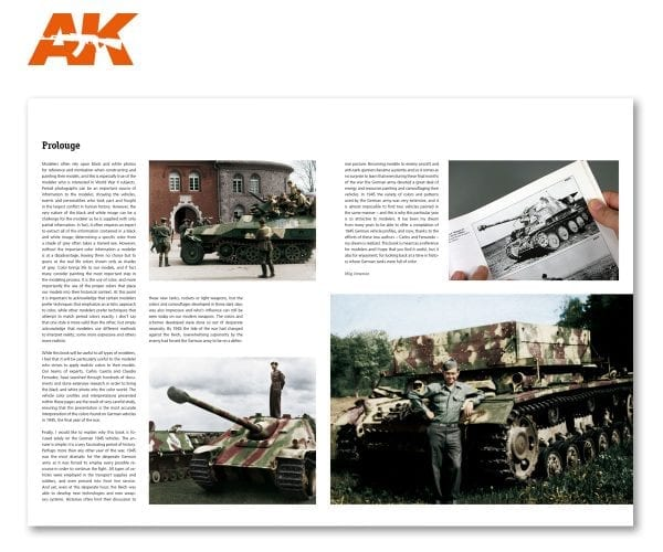 AK403-1
