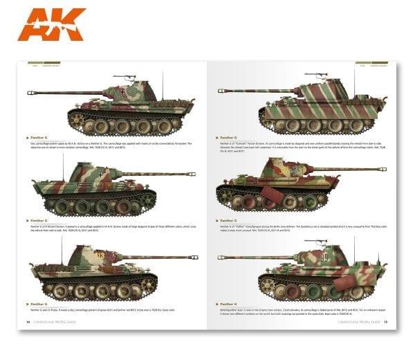 AK403-2