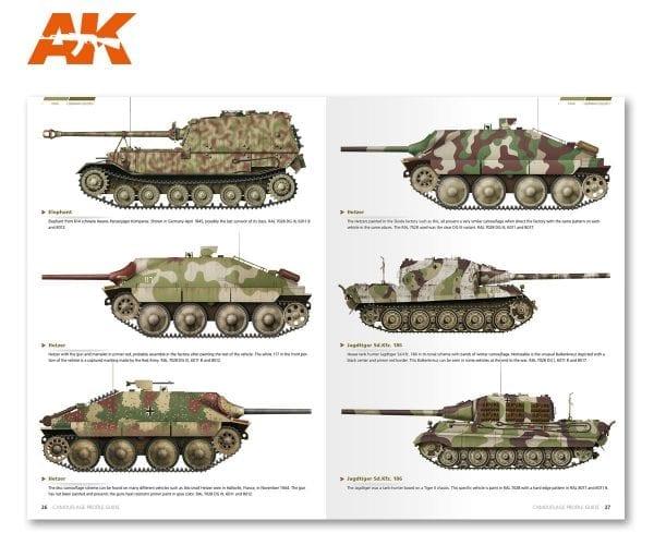 AK403-3