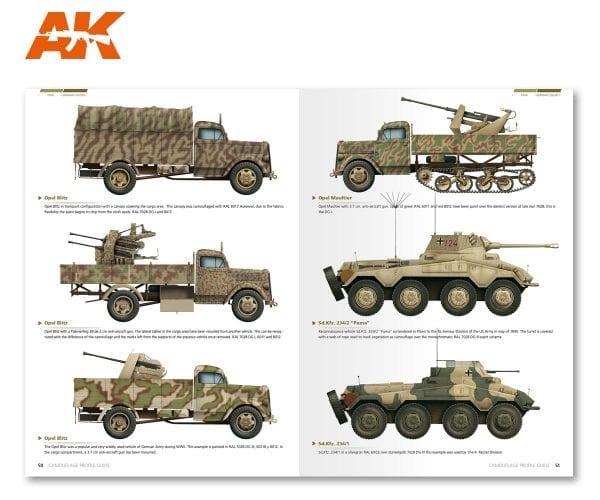 AK403-4