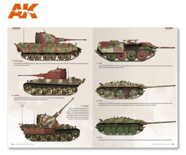 AK403-5
