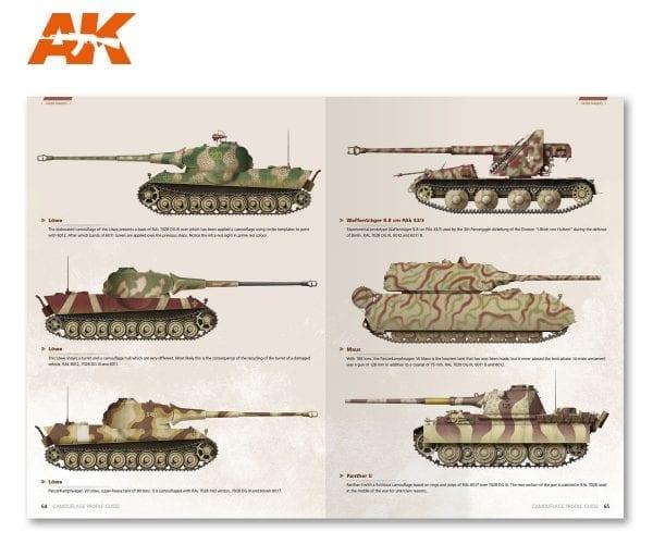 AK403-6
