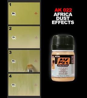 Africa_Dust ak022
