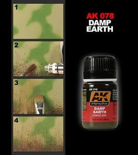 Damp_Earth ak078