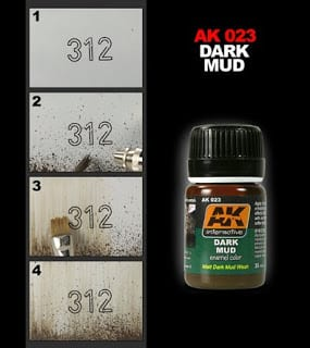 Dark_Mud ak023