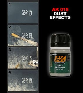 Dust_Effects ak015