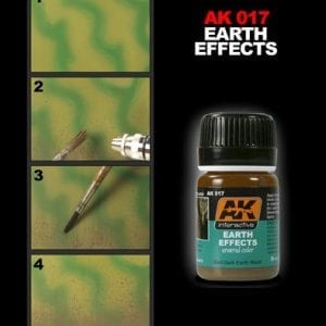 Earth_Effects ak017
