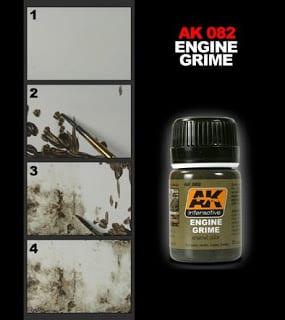 Engine_Grime ak082