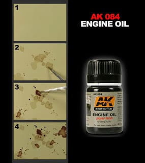 Engine_Oil ak084