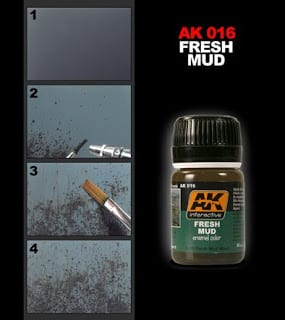 Fresh_Mud ak016