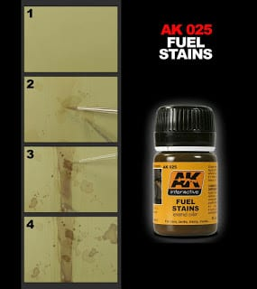 Fuel_Stains ak025