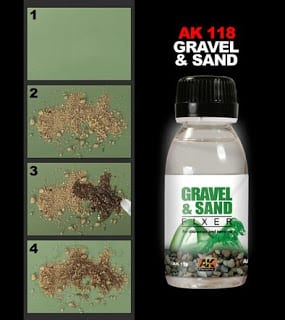 Gravel_And_Sand ak118