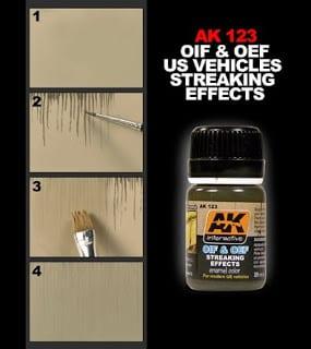 OIF&OEF_Streaking_Effects ak123