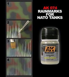 Rain_Marks_for_NATO ak074