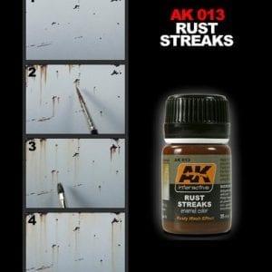 Rust_streaks ak013